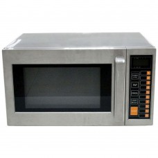 Microwave Oven Professional