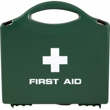First Aid Kit Hse10 1-10 People