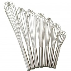 "Balloon Whisk Heavy Duty  40cm(~16"")"