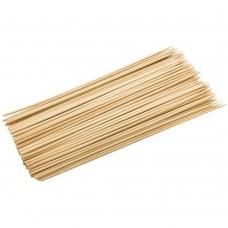 """Bamboo Skewer 20cm(~8"""")  Pack 100"""