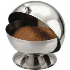 Sugar Bowl Roll Top 0.3Ltr 12oz