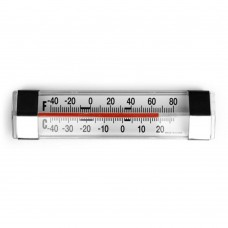 "Thermometer Cooler 5"" -40°c To 27°c"