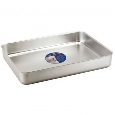 "Baking Pan 20"" x 16"" x 2¾""  14Ltr"