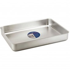 Baking Pan 24