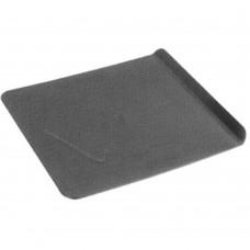 Non Stick Baking Sheet 32.5cm x 30.5cm x 2cm