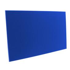 Cutting Board 450x300x12mm 18x12x½