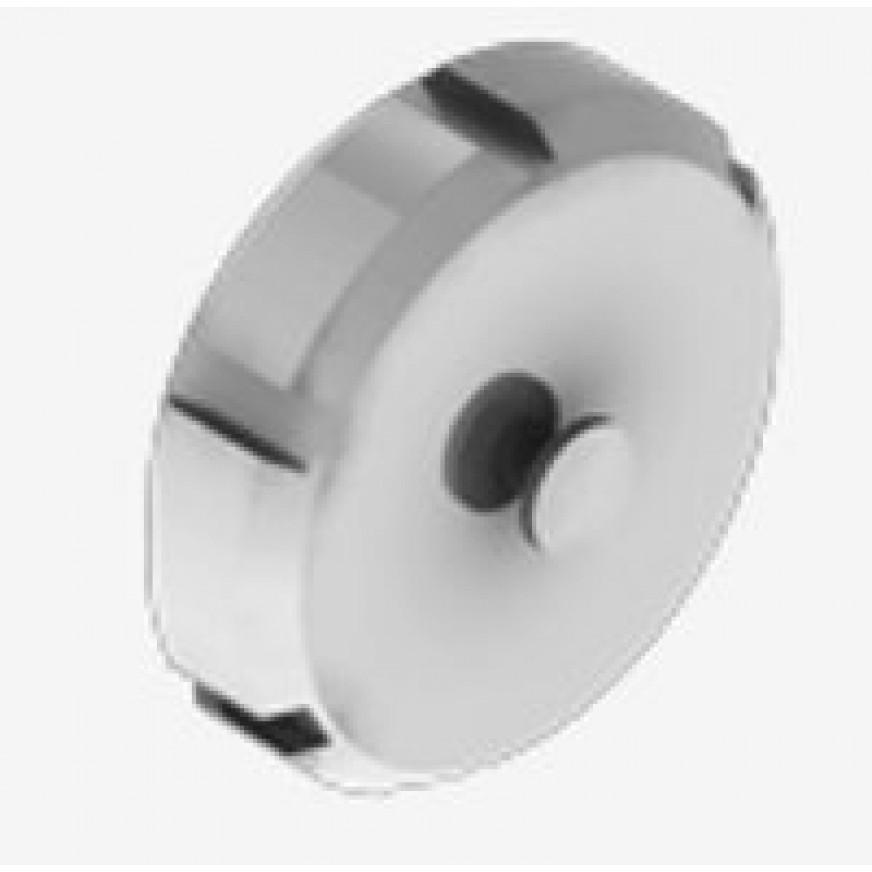 Sms tube couplings