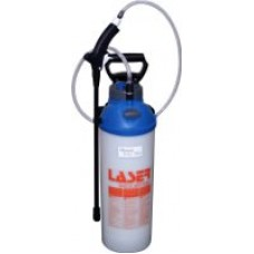 HAND FOAM PRESSURE SPRAYER 8L