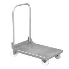 ECO TROLLEY 485X745