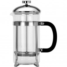 Coffee Maker 3 Cup 0.35Ltr