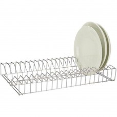 Plate Rack 60cm / 24