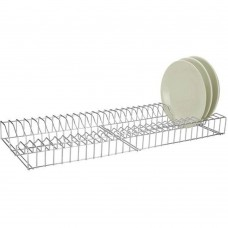 Plate Rack 90cm(~36