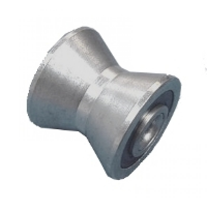 Caster Rollers