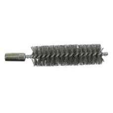 SS WIRE TUBE BRUSH D10