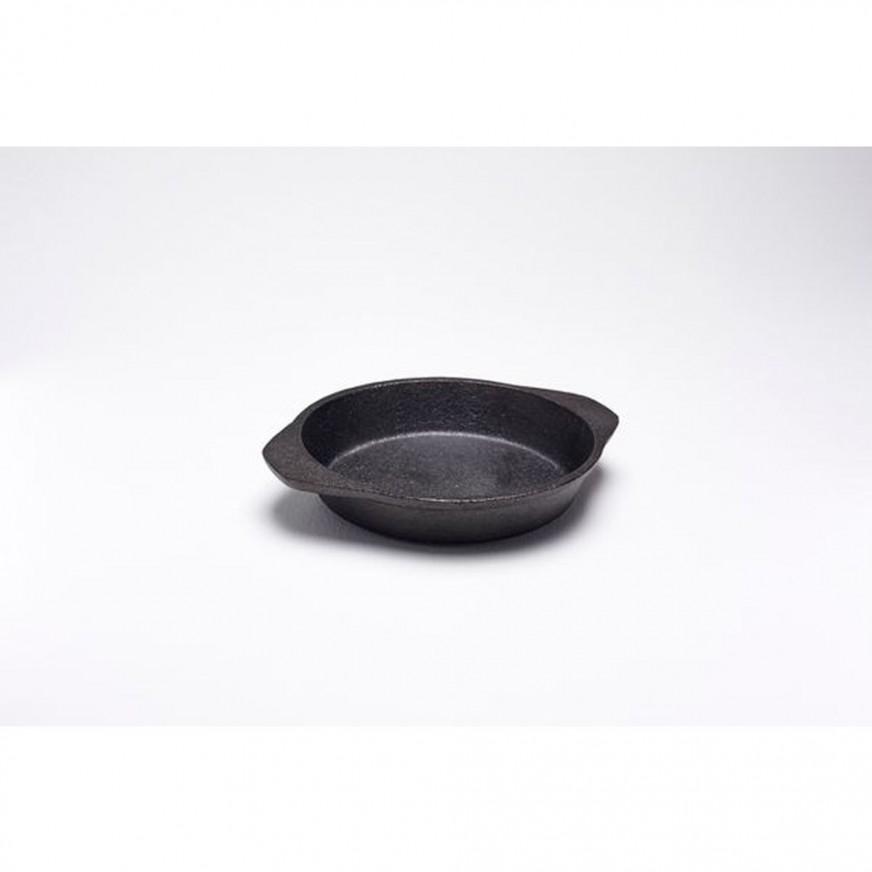 Domestic Cookware