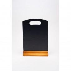 Blackboard Table Top15x23cm
