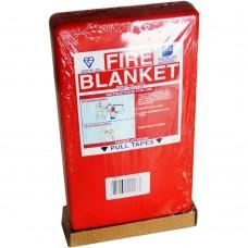 Fire Blanket 1.8x1.2M