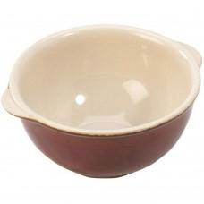 Farmhouse Soup Bowl 15x7.5cm 0.5Ltr