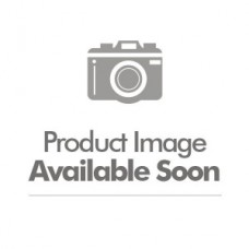 Polycarbonate BodyU01-0501Incl Tap