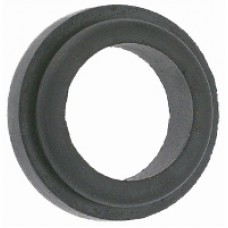 BLACK GASKET FOR QUICK COUPLING
