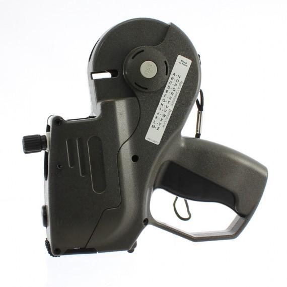 Paxar Beef Labelling Gun 1153