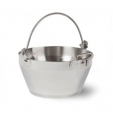 "Maslin Pan Country Kitchen 30cm(~12"")"