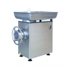 N°32 Production Mincer Single Phase
