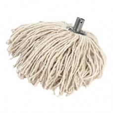 Mop Head Economy Yarn 220g
