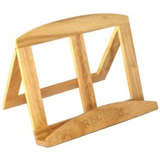 Cool Book Stand Wooden