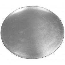 Pizza Disc Seperator 25cm(~10