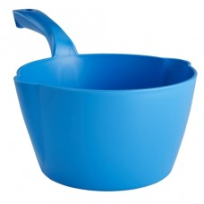 ROUND HAND SCOOP 5682 2L BLUE