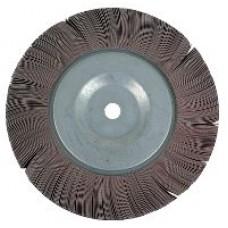 GRINDING WHEEL STRIPS 200X50 G.120