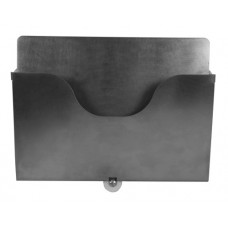 HOLDER A4 SHEET WALL MAGNETIC