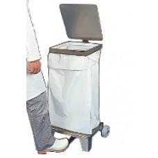 BAG HOLDER PEDAL SPC 300