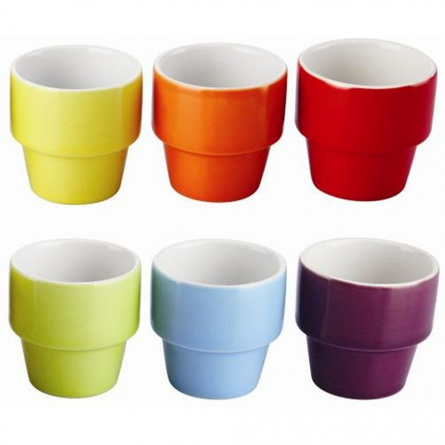 Cups & Mugs Sets