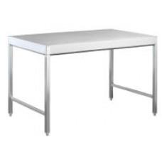 ECO TABLE 700X1000