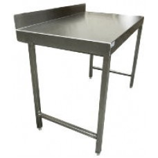 ECO UPSTAND TABLE 700X1000