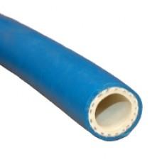 BOBY BLUE HOSE D15/20M