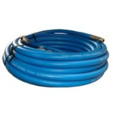 CRIMPED HOSE BOBY BLUE D15/20M MF