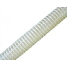SPIRALE WHITE HOSE D100/25M