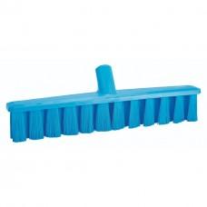 Broom Medium UST 400mm Blue