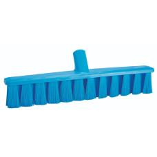 Broom Soft UST 400mm Blue