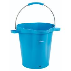 20L Bucket Blue