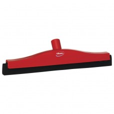 Floor Squeegee 400mm Red