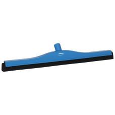 Floor squeegee 600mm Blue