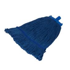 Mop Head Kentucky Vikan Blue 350g