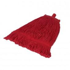 Mop Head Kentucky Vikan Red 350g