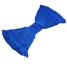 Mop Head Kentucky Vikan Blue 450g