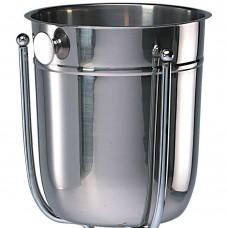 "Wine Bucket 12.8 Pt H 9½"" x D 8"""