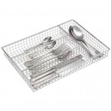 Cutlery Tray Roma